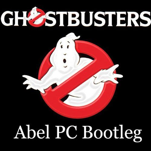 Ghostbusters - ( Abel Pc Bootleg )