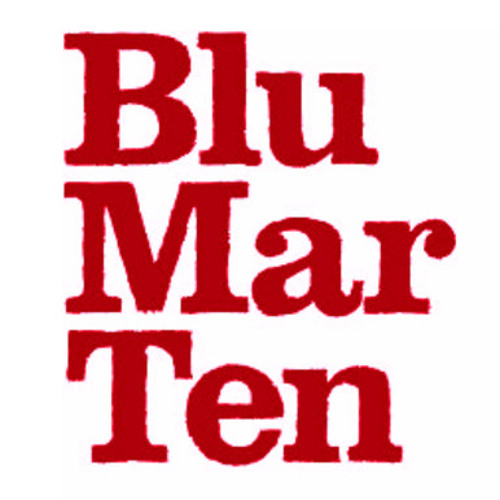 Blu Mar Ten - All Or Nothing (emphonic remix)  Honourable mention by Blu Mar Ten themselves