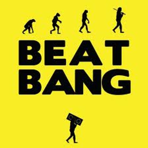 Dabeat Fernandez - Beat Bang (Original mix) *FREE DOWNLOAD*