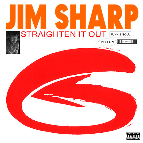 Straighten It Out *NEW D/L LINK*
