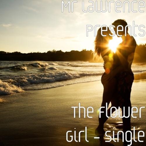 Mr lawrence presents The Flower girl remix De-Ma-Ne-Sa Recordings 2012
