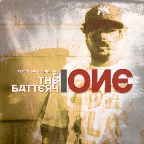 The Battery - The First 48 (feat. DJ Aslan)