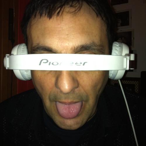 EXPLOSION MIX ...MR.CECCO DJ