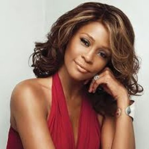Angie Greaves talks to Jamie Foster-Brown about the death of Whitney Houston P2