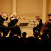 Mendelssohn: String Quartet in D Major, Op. 44, No. 1 - IV. Presto con brio