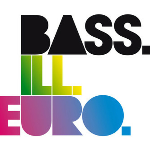 Jan Delay feat. Mister Santos - Oh Jonny (Bass ill Euro Remix)