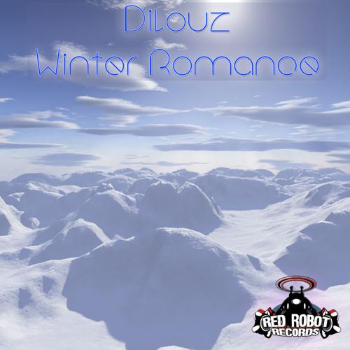 DILOUZ - Winter Romance (Oscar TG Mix) [Red Robot Records]