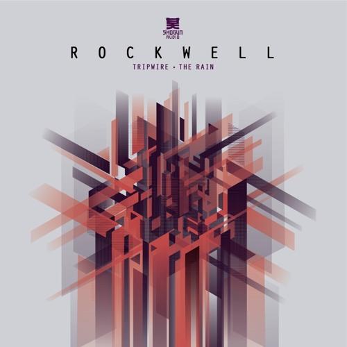 Rockwell - Tripwire