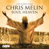 Chris Melin - Soul Heaven 2012 edit [JOIA/TopDJ/WePlay]