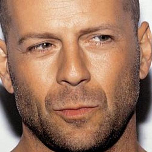 Quand Bruce Willis parlent de certains DJ avec Yan Harris