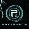 Periphery - Passenger