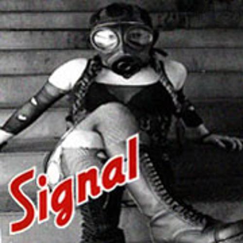 Signal 180212