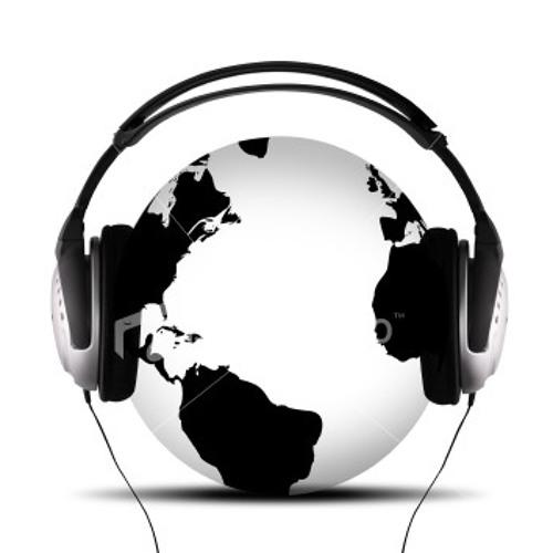 d1ABLO - Music (Original Mix)