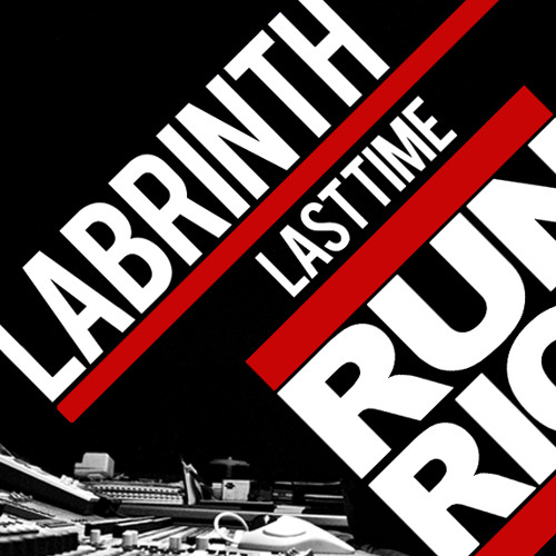 Labrinth - Last Time (RuN RiOT Remix) - DOWNLOAD FREE FROM WWW.FACEBOOK.COM/OFFICIALRUNRIOT
