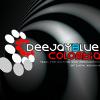 Echao Pa Lante -Joe Arroyo- Dj Afer Feat DeejayBlueColombia ImaginigSound