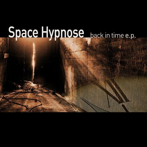 Space Hypnose - Go Back In Time (Iono Music)