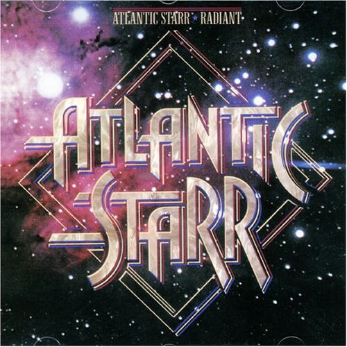 Atlantic Starr - When Love Calls (Jehan's 'Open Arms' Re-imagining) [Free Download]