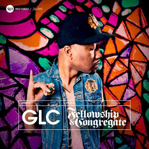 GLC - Fellowship and Congregate