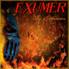 "Exumer ""Fire and Damnation"""