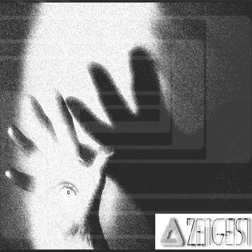 Alpha Code - Zeitgeist 0.0
