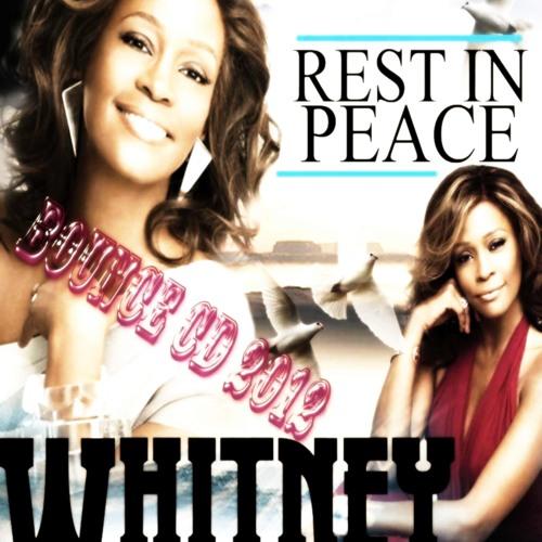 WHITNEY HOUSTON-WHERE DO BROKEN HEARTS GO(DJ TRE MIXX)