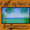San Francisco's two official songs #SanFranciscoCrosscurrents #SoundsofSF