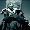 Beenie man-king of the dancehall(boldrik dub)