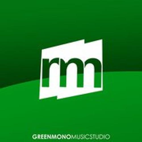 Type-N - Outbreak (Original Mix) [GMmS]