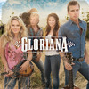 Gloriana - Change Your Mind