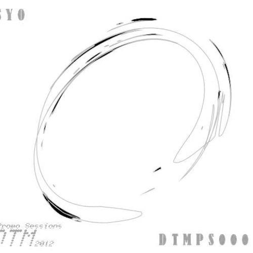Syo - DTMPS0008