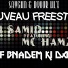 Si Samid Feat Mc Hamza