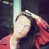 Running - Jessie Ware (Disclosure Remix)