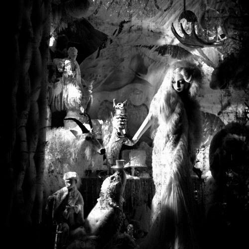 Alone in the Dark (Demo Version)