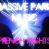 Bassive Paris Music - French Nights (Original Mix) *FREE DOWNLOAD*