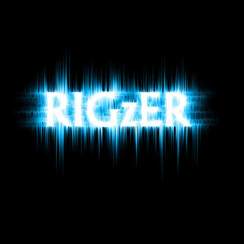Rigzer - Dream Big (Original Mix) DL Link In Description!