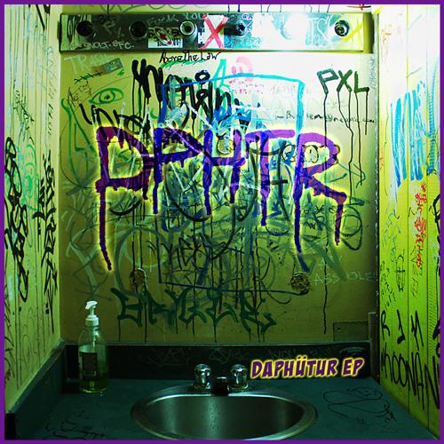 Thug's Interlude 3