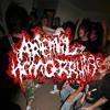 ARTERIAL HEMORRHAGE - FULL DEMO 2012