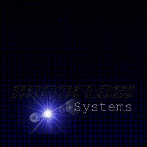 Mindflow - Elektroschub