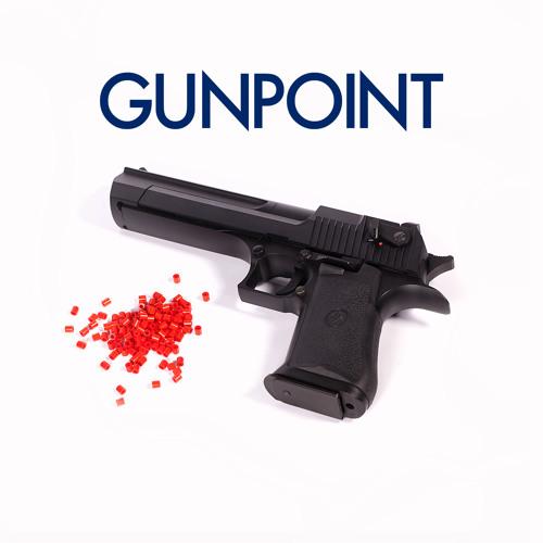 Pegboard Nerds - Gunpoint (clip)