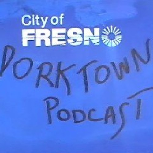 Dorktown Podcast Theme (by Reid May)