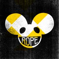 Foo Fighters - Rope (Deadmau5 Remix)