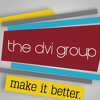 The DVI Group - Reanimation  [Brece Luu Extended Version]