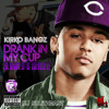 Download Kirko Bangz -Drank In My Cup(Slowed&Sliced)Mixed By DJSouthEast Mp3