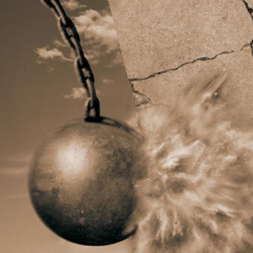As The Ball Drops (Original) - Mr.Knowte's Downloadable
