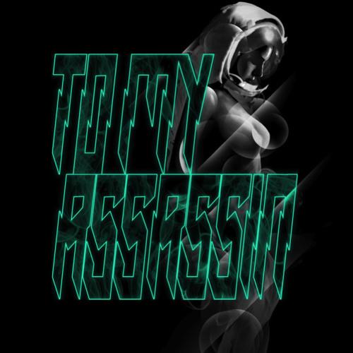 Heavy Dubstep Mix (Vol.1) (2012)