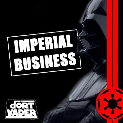 Imperial Business