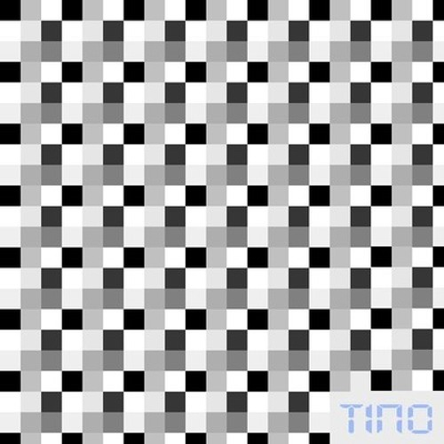 Grayish Masquerade (hiphop instrumental) by Tino