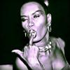 Grace Jones - Pull Up To The Bumper (discomofo Rework)
