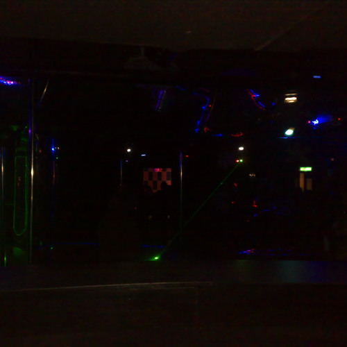 DJ Teams nonstop@2011@6