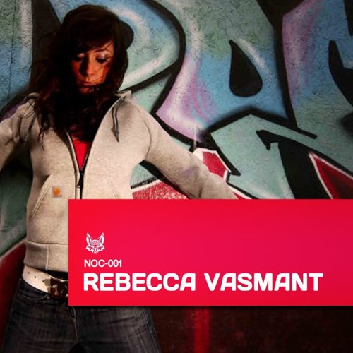 Rebecca Vasmant - A Journey Through Techno..